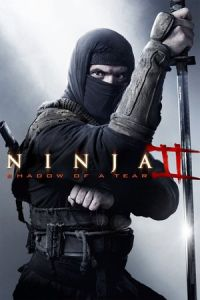 Nonton Film Ninja: Shadow of a Tear (2013) Subtitle Indonesia Streaming Movie Download