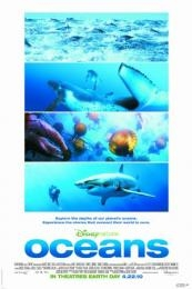 Nonton Film Oceans (2009) Subtitle Indonesia Streaming Movie Download