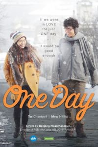 Nonton Film One Day (2016) Subtitle Indonesia Streaming Movie Download