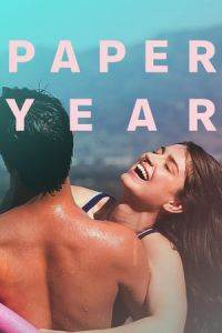Nonton Film Paper Year (2018) Subtitle Indonesia Streaming Movie Download