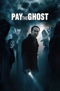 Nonton Film Pay the Ghost (2015) Subtitle Indonesia Streaming Movie Download