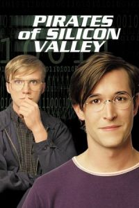 Nonton Film Pirates of Silicon Valley (1999) Subtitle Indonesia Streaming Movie Download