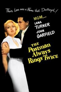 Nonton Film The Postman Always Rings Twice (1946) Subtitle Indonesia Streaming Movie Download