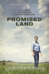 Nonton Film Promised Land (2012) Subtitle Indonesia Streaming Movie Download