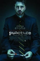 Nonton Film Puncture (2011) Subtitle Indonesia Streaming Movie Download