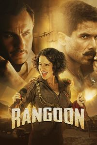 Nonton Film Rangoon (2017) Subtitle Indonesia Streaming Movie Download