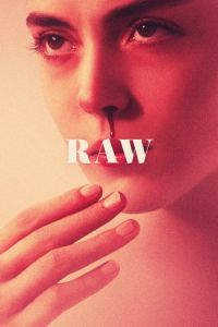 Nonton Film Raw (2017) Subtitle Indonesia Streaming Movie Download