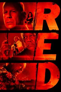 Nonton Film RED (2010) Subtitle Indonesia Streaming Movie Download