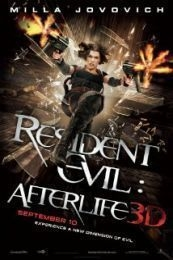 Nonton Film Resident Evil: Afterlife (2010) Subtitle Indonesia Streaming Movie Download
