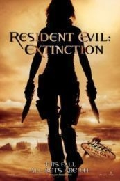 Nonton Film Resident Evil: Extinction (2007) Subtitle Indonesia Streaming Movie Download