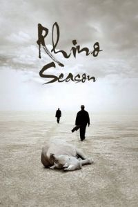 Nonton Film Rhino Season (2012) Subtitle Indonesia Streaming Movie Download
