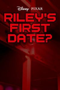 Nonton Film Riley's First Date? (2015) Subtitle Indonesia Streaming Movie Download