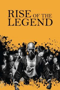 Nonton Film Rise of the Legend (Huang feihong zhi yingxiong you meng) (2014) Subtitle Indonesia Streaming Movie Download