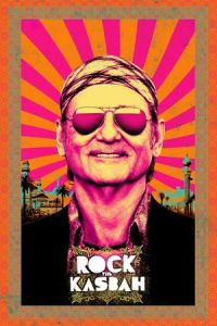 Nonton Film Rock the Kasbah (2015) Subtitle Indonesia Streaming Movie Download