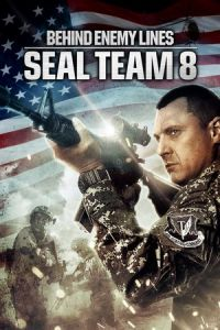 Nonton Film Seal Team Eight: Behind Enemy Lines (2014) Subtitle Indonesia Streaming Movie Download