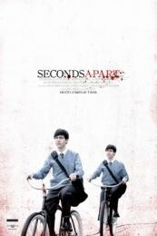 Nonton Film Seconds Apart (2011) Subtitle Indonesia Streaming Movie Download