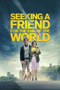 Nonton Film Seeking a Friend for the End of the World (2012) Subtitle Indonesia Streaming Movie Download