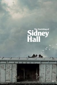 Nonton Film Sidney Hall (2018) Subtitle Indonesia Streaming Movie Download