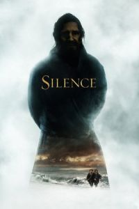 Nonton Film Silence (2017) Subtitle Indonesia Streaming Movie Download