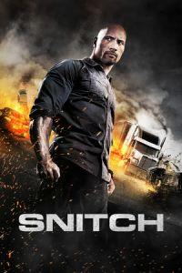 Nonton Film Snitch (2013) Subtitle Indonesia Streaming Movie Download