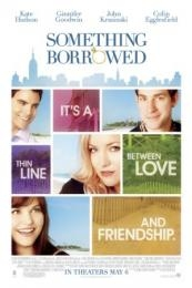Nonton Film Something Borrowed (2011) Subtitle Indonesia Streaming Movie Download