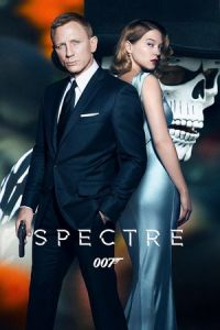 Nonton Film Spectre (2015) Subtitle Indonesia Streaming Movie Download