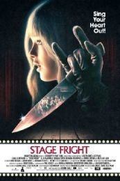 Nonton Film Stage Fright (2014) Subtitle Indonesia Streaming Movie Download