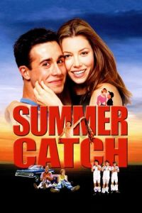 Nonton Film Summer Catch (2001) Subtitle Indonesia Streaming Movie Download