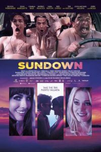 Nonton Film Sundown (2016) Subtitle Indonesia Streaming Movie Download