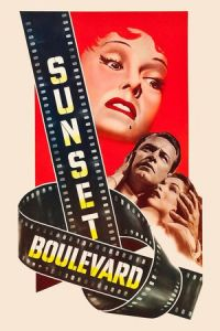 Nonton Film Sunset Boulevard (1950) Subtitle Indonesia Streaming Movie Download