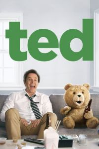 Nonton Film Ted (2012) Subtitle Indonesia Streaming Movie Download