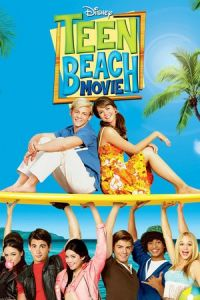 Nonton Film Teen Beach Movie (2013) Subtitle Indonesia Streaming Movie Download