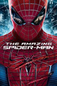 Nonton Film The Amazing Spider-Man (2012) Subtitle Indonesia Streaming Movie Download