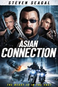 Nonton Film The Asian Connection (2016) Subtitle Indonesia Streaming Movie Download