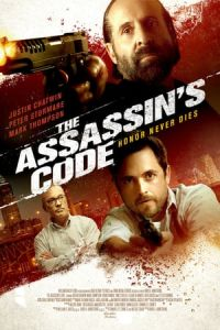 Nonton Film The Assassin's Code (2018) Subtitle Indonesia Streaming Movie Download