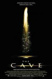 Nonton Film The Cave (2005) Subtitle Indonesia Streaming Movie Download