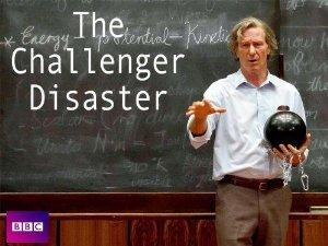 Nonton Film The Challenger Disaster (2013) Subtitle Indonesia Streaming Movie Download