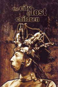Nonton Film The City of Lost Children (1995) Subtitle Indonesia Streaming Movie Download