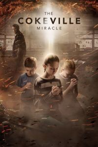 Nonton Film The Cokeville Miracle (2015) Subtitle Indonesia Streaming Movie Download