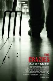 Nonton Film The Crazies (2010) Subtitle Indonesia Streaming Movie Download