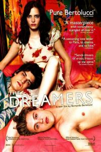 Nonton Film The Dreamers (2003) Subtitle Indonesia Streaming Movie Download