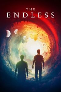 Nonton Film The Endless(2017) Subtitle Indonesia Streaming Movie Download
