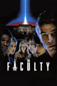 Nonton Film The Faculty (1998) Subtitle Indonesia Streaming Movie Download
