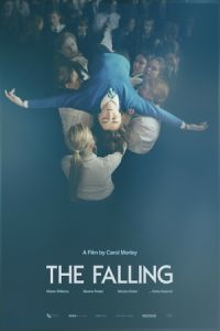 Nonton Film The Falling (2015) Subtitle Indonesia Streaming Movie Download