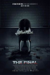 Nonton Film The Final (2010) Subtitle Indonesia Streaming Movie Download