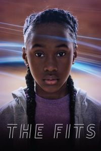Nonton Film The Fits (2016) Subtitle Indonesia Streaming Movie Download
