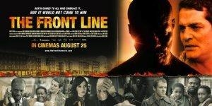 Nonton Film The Front Line (2006) Subtitle Indonesia Streaming Movie Download