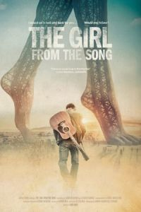 Nonton Film The Girl from the Song (2017) Subtitle Indonesia Streaming Movie Download