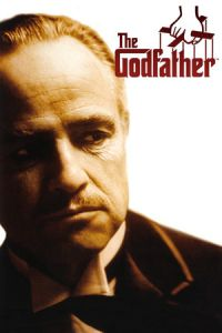Nonton Film The Godfather (1972) Subtitle Indonesia Streaming Movie Download
