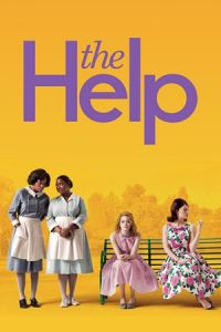 Nonton Film The Help (2011) Subtitle Indonesia Streaming Movie Download